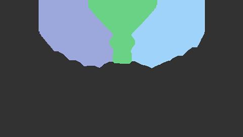 ウーマンパワープロジェクトロゴマーク