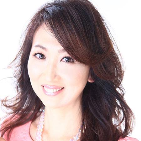 飯田 祥子