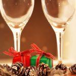 12月3日(日)2017年をゴージャスに締めくくる!ロングドレス・クリスマスパーティで素敵な思い出を作りませんか?【ウェスティンホテル東京(恵比寿)】
